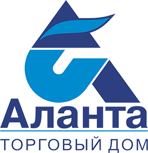 ТД Аланта
