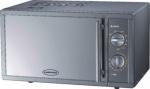 Микроволновая печь GASTRORAG WD90023SLB7