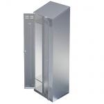 Шкаф для одежды ШО-02