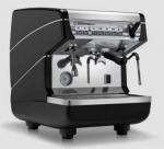 Кофемашина Appia II 1Gr V 220V black