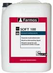 Средство моющее FARMOS MD1 SOFT 100 для посудомоечной машины 10 л