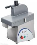 Машина кухонная овощерезательная МКО-50 (710000009877)