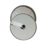 Диск кубики ROBOT COUPE 25 мм для CL50/52/55/60, R502 28115