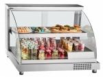 Витрина холодильная настольная ВХН-70-01 (210000807729)