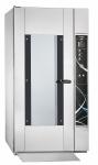 Шкаф расстоечный тепловой ШРТ-16П (210000807860)