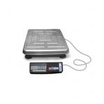 Весы товарные общего назначения TB-S-15.2-A1