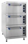 Шкаф жарочный ШЖЭ-3-Э (710000001615)