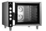 Шкаф пекарский Gierre mega 640D
