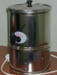 Кипятильник электрический КНЭ-25