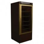 Шкаф для напитков R560Св Carboma