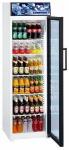 Холодильный шкаф LIEBHERR BCDv 4312