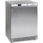 Шкаф морозильный Tefcold UF200S