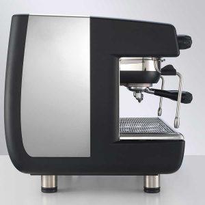 Кофемашина Casadio серии Undici, мод. Casadio Undici A/2 (автомат., 2 высок)