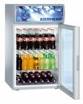 "Холодильный шкаф ""LIEBHERR"" BCDv 1002"