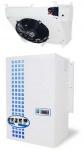 Сплит-система среднетемпературная MGS 110 S