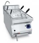 Газоварка кухонная ГВК-40/1Н нерж. (210000802002)