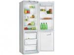 Холодильник POZIS RK-139 белый
