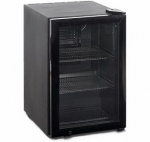 Шкаф холодильный барный Tefcold BC60
