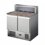 Стол для пиццы COOLEQ PS900