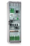 Холодильник Pozis фармацевтический ХФ 400-3
