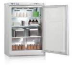 Холодильник Pozis фармацевтический ХФ 140