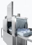 Машина посудомоечная туннельная МПТ-1700 (левая) (710000008601)