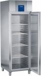 Шкаф морозильный Liebherr GGPv 6570