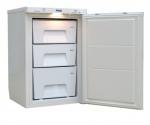 Морозильник POZIS FV-108 белый