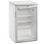 Шкаф холодильный барный Tefcold BC145