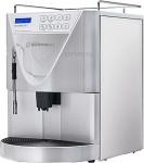 Кофемашина Microbar II Cappuccino
