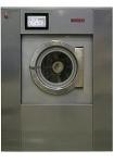 Машина стиральная ВО-60