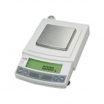 Весы лабораторные CUW-2200H