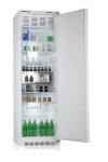 Холодильник Pozis фармацевтический ХФ 400-2