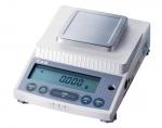 Весы лабораторные CBL-3200H