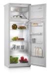 Холодильник POZIS-МИР-244-1 белый