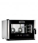 Шкаф пекарский UNOX XF023