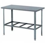 Стол разделочный без борта СР-С- 600.600-02 (СР-2/600/600)