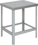 Стол-подставка к УКМ СПС-311/500