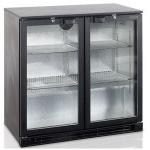Шкаф холодильный Tefcold BA20H