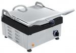 Аппарат контактной обработки АКО-30Н (210000001696)