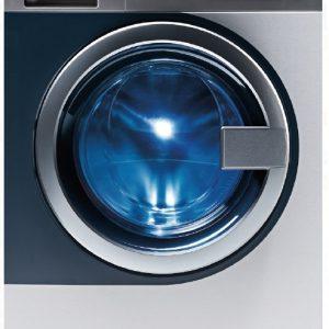Машина стиральная ELECTROLUX MyPro WE 170/P