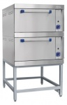 Шкаф жарочный газовый ШЖГ-2 (210000802021)
