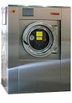 Машина стиральная ВО-40