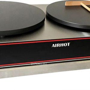 Блинница Airhot BE-2