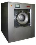 Машина стиральная ВО-30П