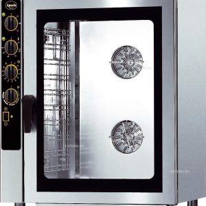 Печь конвекционная Apach AB10M GAS