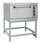Шкаф жарочный газовый ШЖГ-1 (210000802004)