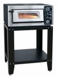 Печь электрическая для пиццы ПЭП-4 (210000801124)
