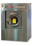 Машина стиральная ВО-20П