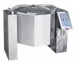Котел опрокидывающийся КПЭМ-250 О без миксера (110000019161)